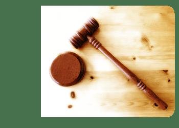 Constante Group - Asesoria Judicial