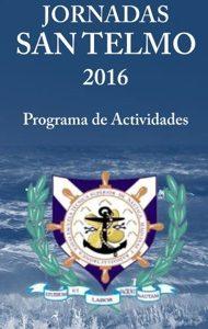 San-Telmo-2016-portada